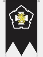 Lippu v2