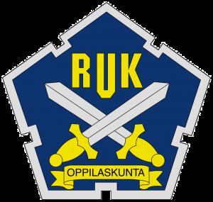 OK_logo_pieni